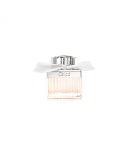 CHLOÉ SIGNATURE Eau de Parfum - Zerstäuber 30 ml