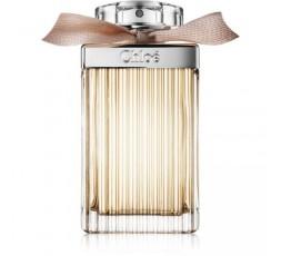 CHLOÉ SIGNATURE limited edition Eau de Parfum - Zerstäuber 125 ml