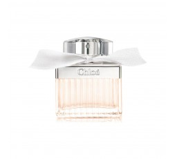 CHLOÉ SIGNATURE Eau de Parfum - Zerstäuber 75 ml