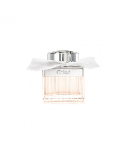 CHLOÉ SIGNATURE Eau de Parfum - Zerstäuber 50 ml
