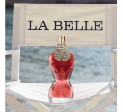 Jean Paul Gaultier LA BELLE Eau de Parfum - Zerstäuber 50 ml
