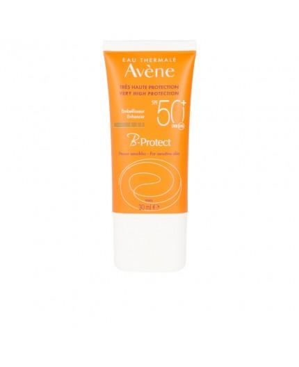 AVÉNE SOLAIRE Sonnenschutzcreme B-Protect SPF50+ 30 ml