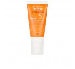 AVÉNE SOLAIRE HAUTE PROTECTION Sonnencreme Anti Age SPF50+ - 50 ml