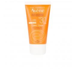 Sonnenschutzcreme mit Avéne Thermalwasser SPF30 50 ml