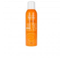 SOLAIRE Spray Nebel für sensible Haut oder Haut mit Sonnenbrand SPF30 150 ml