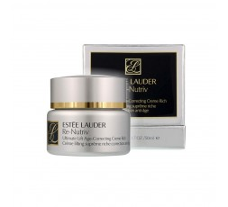Re-Nutriv Ultimate Lifting Age-Correcting Cream 50 ml