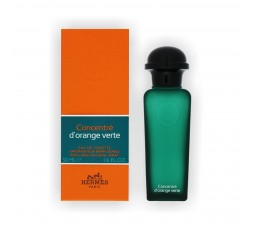 CONCENTRE D'ORANGE VERTE Eau de Toilette - Zerstäuber 50 ml