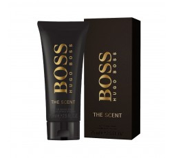 THE SCENT After Shave Balsam 75 ml