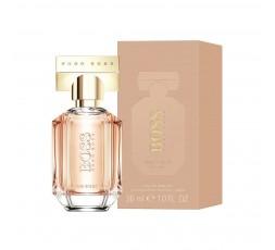 THE SCENT FOR HER - Eau de Parfum - Zerstäuber 30 ml