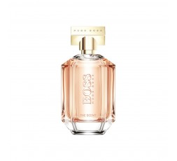 THE SCENT FOR HER Eau de Parfum - Zerstäuber 50 ml