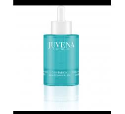 AQUA RECHARGE Feuchtigkeitsserum für alle Hauttypen 50 ml