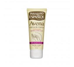 AVENA Handcreme mit Haferflockenextrakt 75 ml