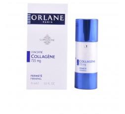 SUPRADOSE Reines Kollagenkonzentrat für mehr Spannkraft Ihrer Haut 15 ml