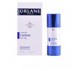 SUPRADOSE Koffein Konzentrat zur Reinigung und Belebung der Haut 15 ml