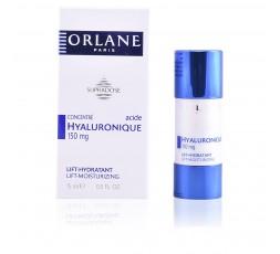 SUPRADOSE Hyaluron Konzentrat 15 ml
