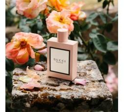 GUCCI BLOOM Eau de Parfum - Zerstäuber 30 ml