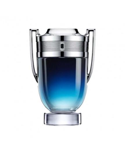 Eau de Parfum - Zerstäuber 150 ml