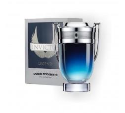 Eau de Parfum - Zerstäuber 100 ml