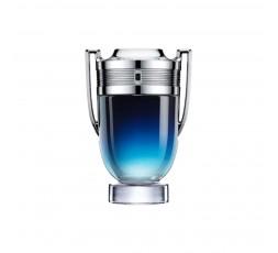INVICTUS LEGEND Eau de Parfum - Zerstäuber 50 ml