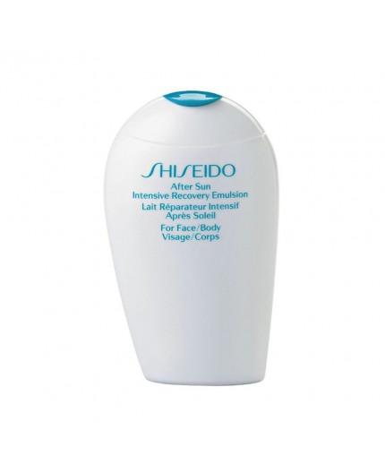 Diese After Sun Emulsion wurde speziell für die Hautbedürfnisse nach Sonneneinstrahlung entwickelt. 150 ml