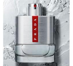 PRADA LUNA ROSSA Eau de Toilette - Zerstäuber 150 ml