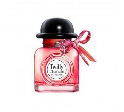 TWILLY D'HERMÈS eau poivrée Eau de Parfum - Zerstäuber 30 ml