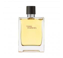 TERRE D'HERMÈS Eau de Parfum - Zerstäuber 200 ml