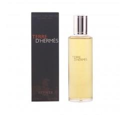 TERRE D'HERMÈS Eau de Parfume - Refill 125 ml