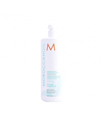 COLOR COMPLETE Conditioner zur Festigung der Haarfarbe 1000 ml