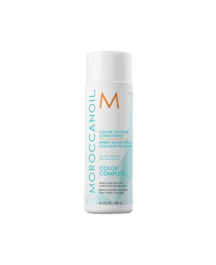 COLOR COMPLETE Conditioner zur Festigung der Haarfarbe 250 ml