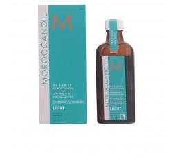 Haarbehandlung mit Arganöl für feines und leicht coloriertes Haar - 100 ml