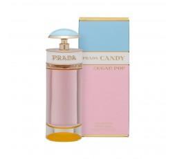 PRADA CANDY SUGAR POP Eau de Parfum - Zerstäuber 80 ml