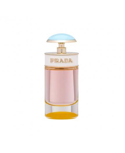 PRADA CANDY SUGAR POP Eau de Parfum - Zerstäuber 50 ml