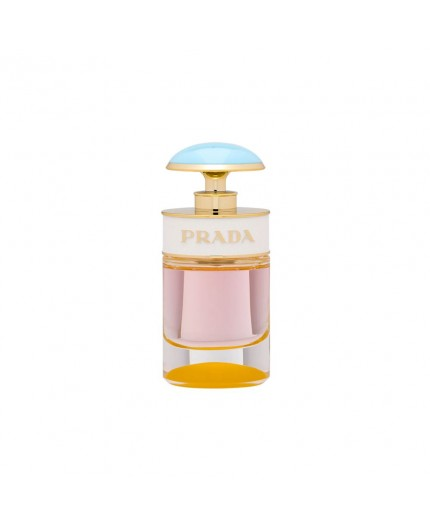 PRADA CANDY SUGAR POP Eau de Parfum - Zerstäuber 30 ml