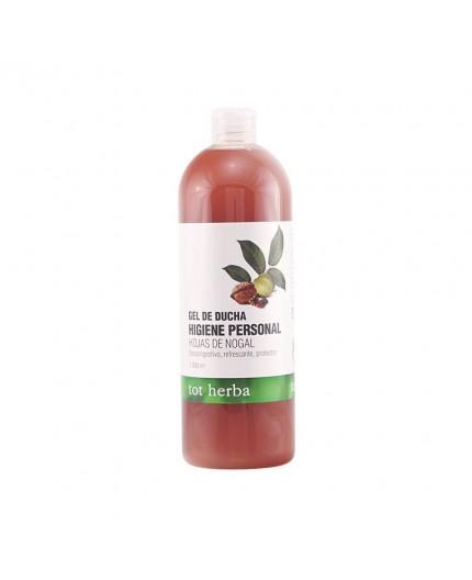 Duschgel für die tägliche Reinigung. Speziell für die Intimpflege - 1000 ml