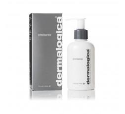 GREYLINE precleanse - Vorreinger für Ihre tägliche Gesichtsreinigung 150 ml
