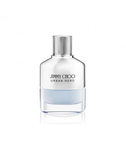 JIMMY CHOO URBAN HERO Eau de Parfum - Zerstäuber 50 ml