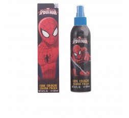 SPIDERMAN Parfum für Kinder 200 ml