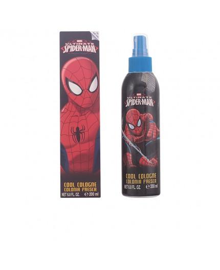 SPIDERMAN Parfum für Kinder 200 ml