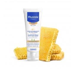 BABY Cold Cream Nährende Creme - Trockene Haut 40 ml