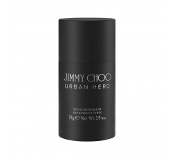 JIMMY CHOO URBAN HERO Deo Stick 75 gr
