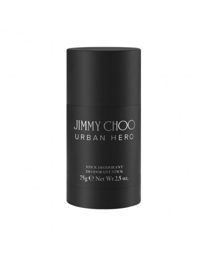 JIMMY CHOO URBAN HERO Deo Stick 75 gr