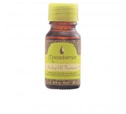 MACADAMIA Pflegeöl - Reisegrösse - 10ml