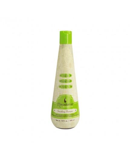 MACADAMIA Naturöl - Glättendes Shampoo 300ml