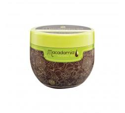 Reparierende Haarmaske mit Macadamiaöl und Arganöl 236 ml