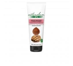 Pflegespülung mit Macadamiaöl und Sheabutter 250 ml