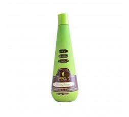 Volumen Shampoo für feines und volumenarmes Haar 300 ml