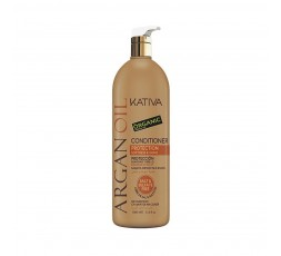 ARGAN OIL Conditioner 1000 ml