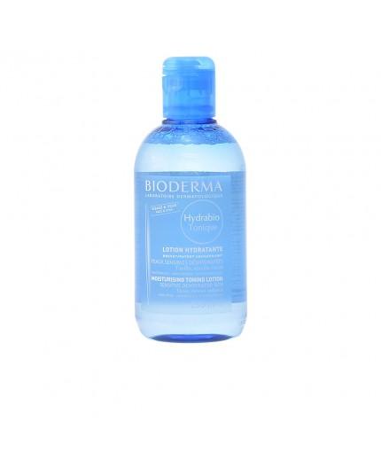 HYDRABIO TONIQUE Feuchtigkeitswasser 250 ml