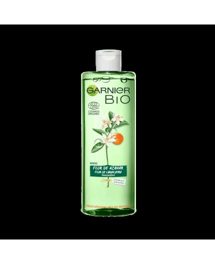 BIO ECOCERT Mizellenwasser 400 ml